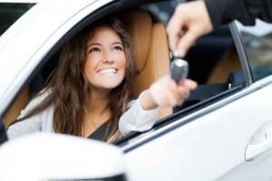 Auto Locksmiths Essex UK Customer Care