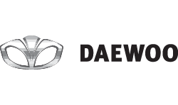 Auto-Locksmiths-Essex-UK-Daewoo