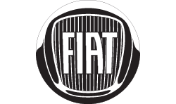 Auto-Locksmiths-Essex-UK-Fiat