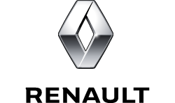 Auto-Locksmiths-Essex-UK-Renault