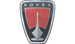 Auto-Locksmiths-Essex-UK-Rover