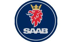 Auto-Locksmiths-Essex-UK-Saab