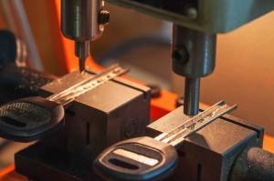 Auto Locksmiths Essex UK Services