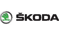 Auto-Locksmiths-Essex-UK-Skoda