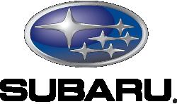 Auto-Locksmiths-Essex-UK-Subaru