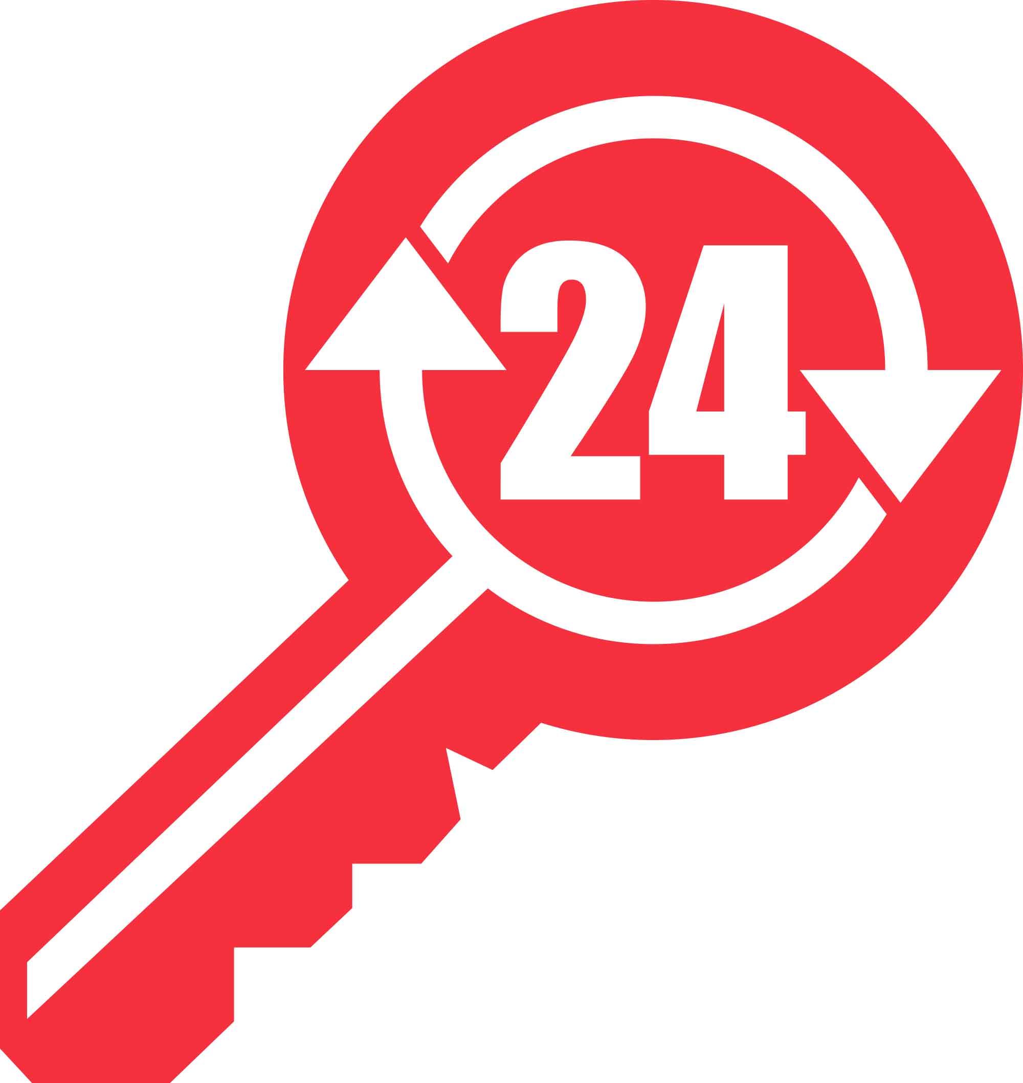 Car Key Cutting Auto Locksmiths Essex UK