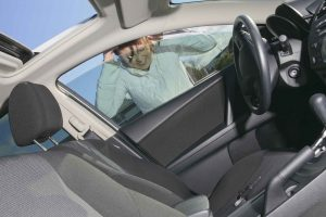 Car Key Programming Locked Out Auto Locksmiths Essex UK
