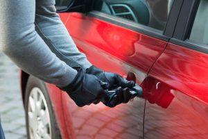 Car Key Replacement Auto Locksmiths Essex UK