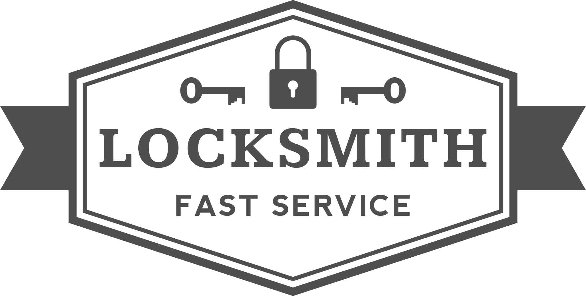 Car Key Replacement Service Auto Locksmiths Essex UK