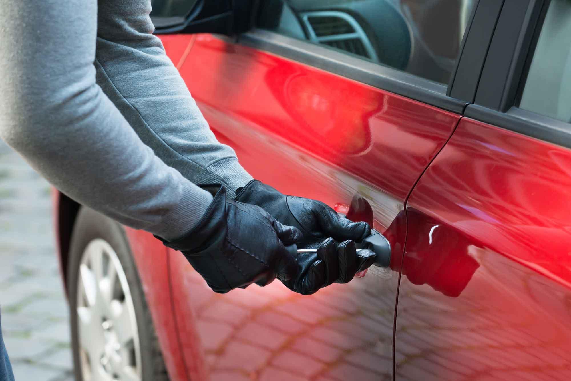 Car Key Replacement Essex Auto Locksmiths Essex UK