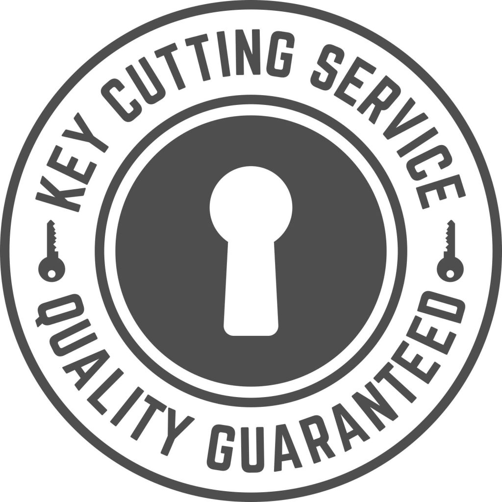 car keys essex guarantee
